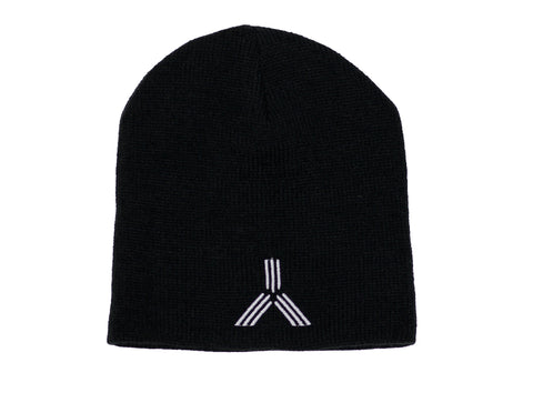 GameDay Ready Logo Beanie