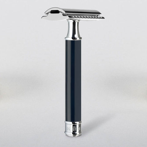 Muhle Safety razor