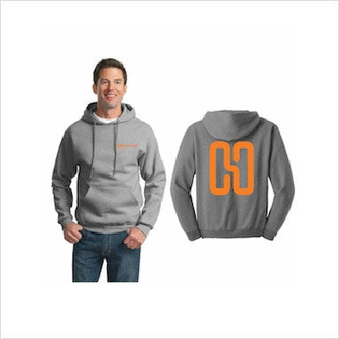Health Links™ Hooded Sweatshirt