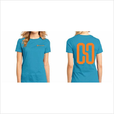 Health Links™ Women's T-Shirt