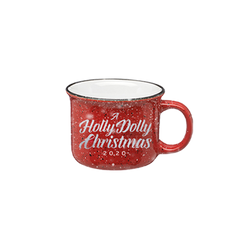 A CUP OF HOLIDAY AMBITION BUNDLE
