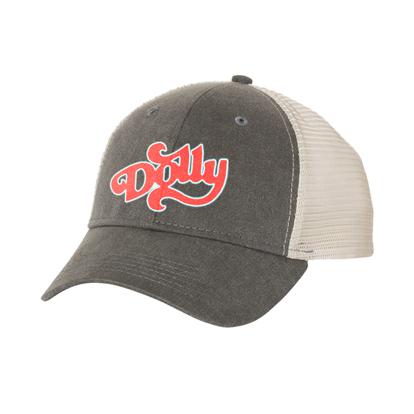DOLLY 72 HAT