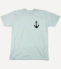 Anchor T - Mint