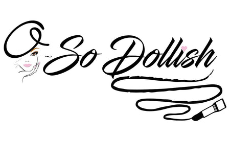 O So Dollish Cosmetics