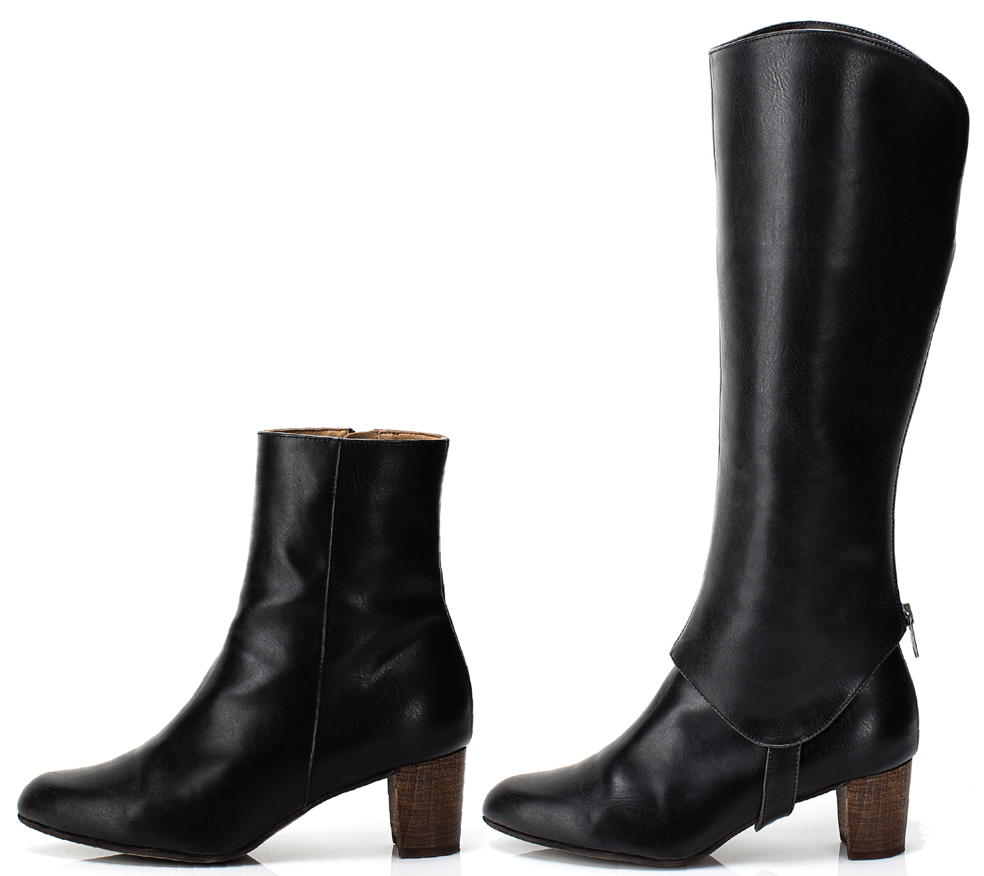 eaf88ad474f EDITOR ANKLE BOOTIE