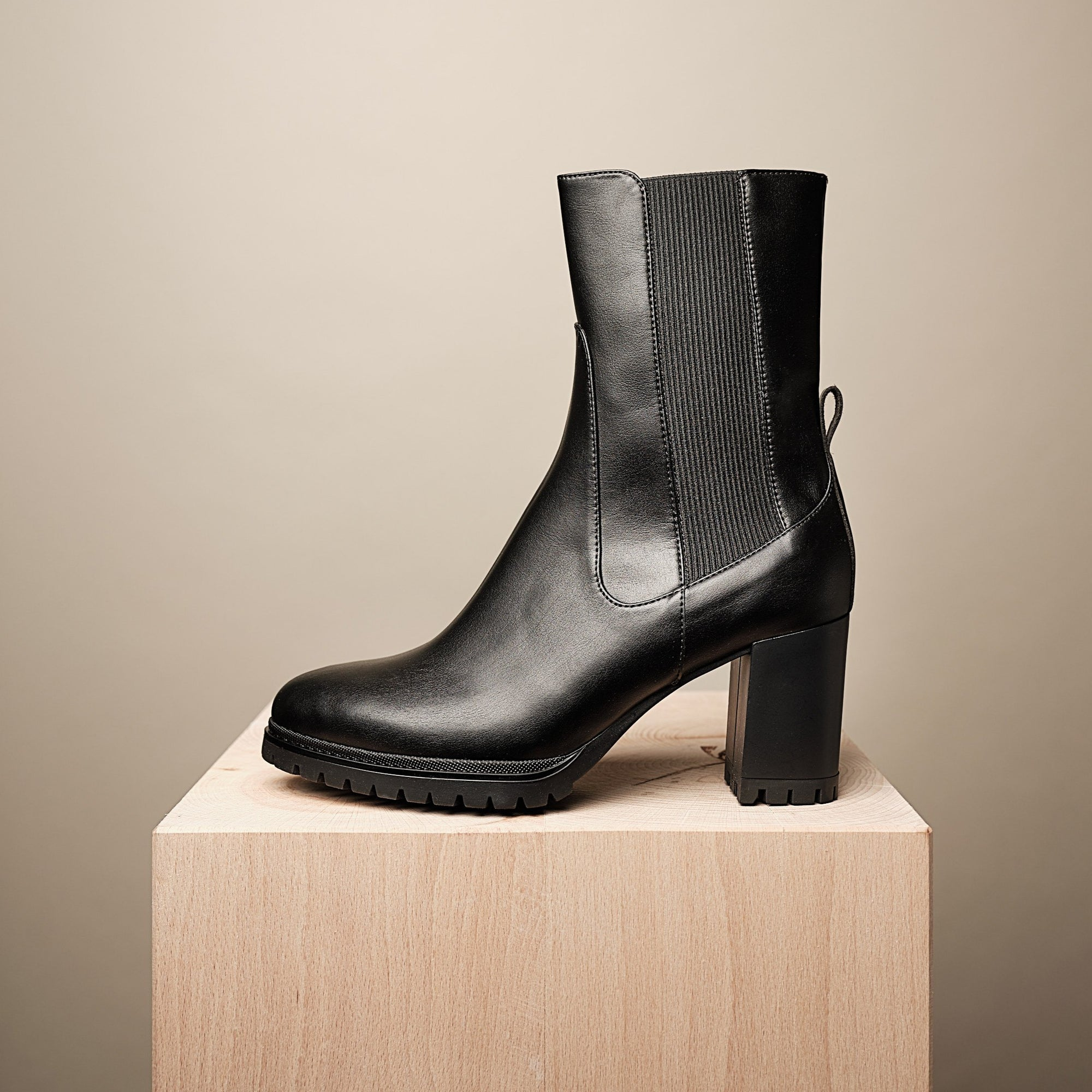 NICO ANKLE BOOT