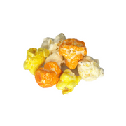 Candy Corn Mix