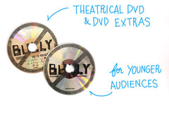 Educator's DVD and Toolkit Boxed 2nd Edition