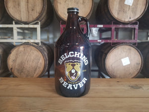 64-Ounce Growler