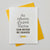 1526 Teacher Thank You