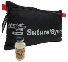 Suture Kit for sale 2019