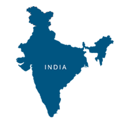 Travel Tips for India, Updated Intl. Guide – Travel