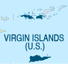 Travel Tips For Virgin Islands U S Updated Intl Guide