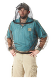 Bug Baffler Shirts and Pants