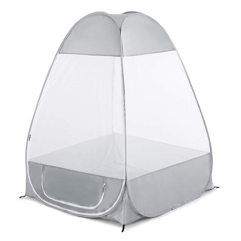 Expedition Mosquito Net