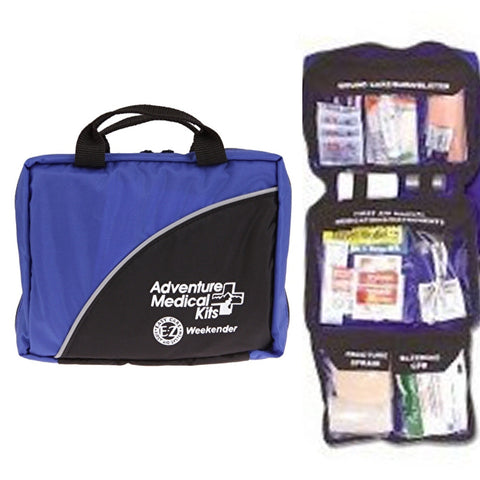 Adventure Medical Weekender Kit