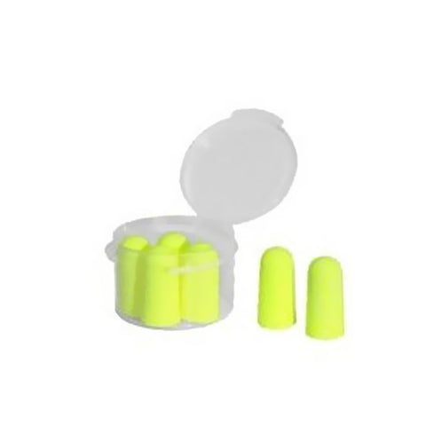 Ear Plugs for quiet travel