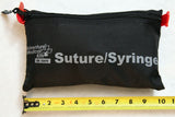 Suture/Syringe Kit - Available with Bupivacaine