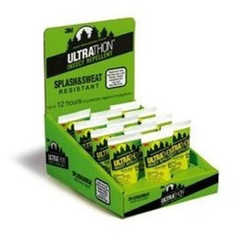 Ultrathon 12-Pack