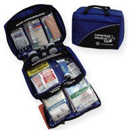 Adventure Medical Fundamentals Kit