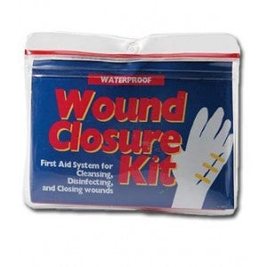 AMK Wound Closure Kit