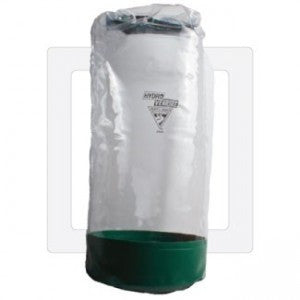 Glacier Clear Dry Bag-Extra Large