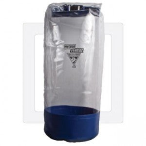 Glacier Clear Dry Bag-Medium