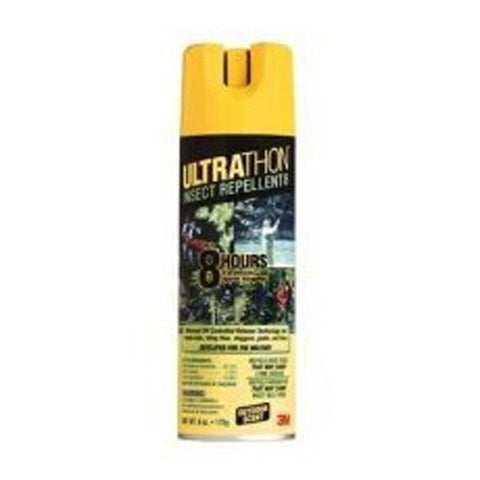 Ultrathon Aerosol Spray