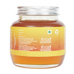 Katori Fresh Sunflower Honey