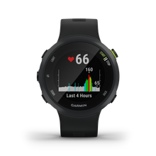 Load image into Gallery viewer, Garmin Forerunner 45 (42mm Watch Face) -