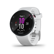 Load image into Gallery viewer, Garmin Forerunner 45 (39mm Watch Face)