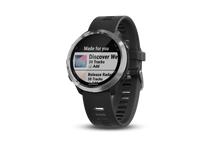 Load image into Gallery viewer, Garmin Forerunner 645 Music