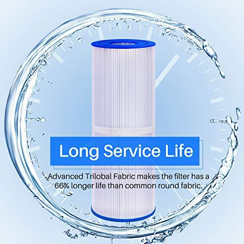 Spa Hot Tub Cartridge Filter