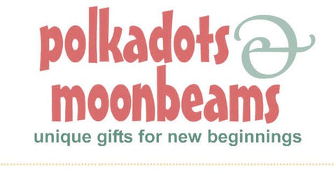 Unique gifts for new beginnings polkadots moonbeams looking for a unique gift that will be appreciated and remembered polkadots moonbeams has hundreds of one of a kind personalized keepsake gifts that negle Choice Image