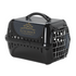 Moderna  Luxurious Trendy Runner Spring Lock Pet Carrier