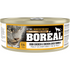 Boreal Cobb Chicken And Chicken Liver 156g (12cans)