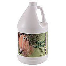 1 All System Conditioners Botanical 1Gallon