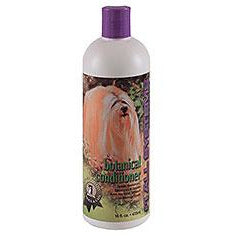 1 All System Conditioners Botanical 16oz