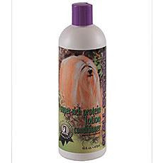 1 All System Conditioners Super Rich Protein Lotion 16oz