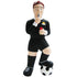 Vitakraft Toy Squeaky Referee