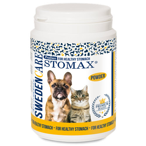 ProDen Stomax 63g For Cats & Dogs