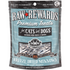 Northwest Naturals Freeze Dried Minnows Treats For Dogs & Cats 28g