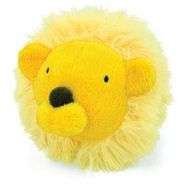 Petz Route Lion Dog Toys