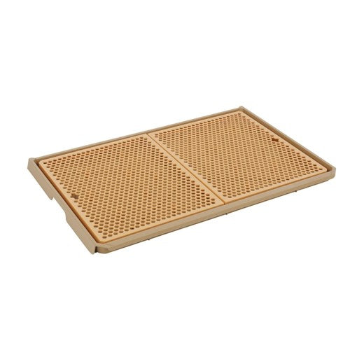 Yogi Pet Toilet Tray Giant