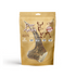 Absolute Bites Deer Antlers Dental Chew Dog Treat Giant