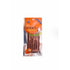 Bow Wow Stick Duck Dog Treats (5pc) 50g