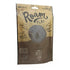 Roam Play Air Dried Beef Liver Dog Treat 125g