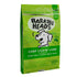 Barking Heads Chop Lickin Lamb Dog Dry Food 12kg