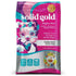 Solid Gold Mighty Mini With Chicken Chickpea & Pumpkin Dog Dry Food 4Lbs