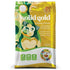Solid Gold Holistique Blendz With Oatmeal,Pearled Barley  Ocean Fish Meal Dog Dry Food 4lb